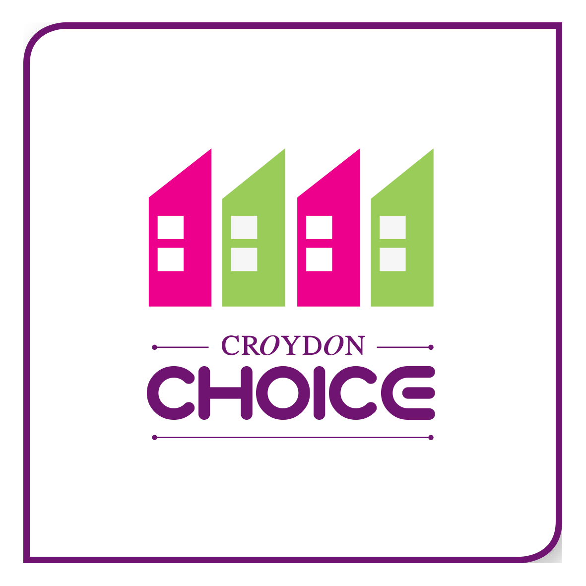 Croydon choice